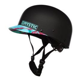 Kask Mystic Shiznit Helmet 2019 - Aurora