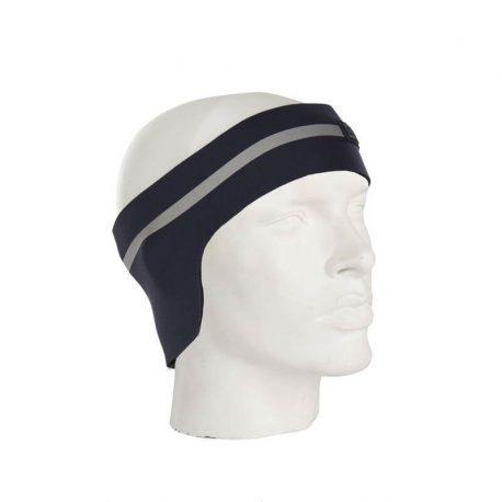 Regulowana opaska neoprenowa Mystic Headband Adjustable