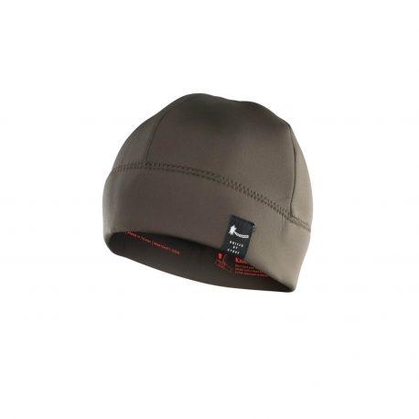 48200-4183_4 - czapka neoprenowa ION LOGO - Dark Olive