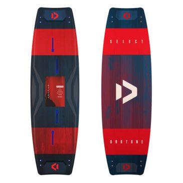 Deska kite Duotone Select 2019