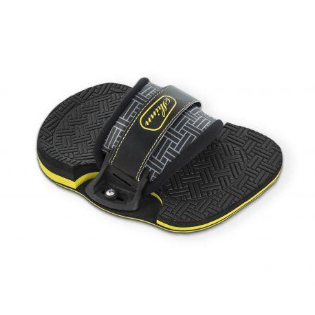 Pady i strapy Shinn - Sneaker 6