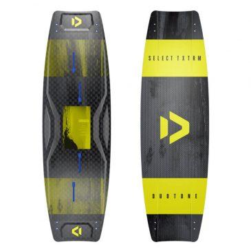 Deska kite Duotone Select Textreme 2019