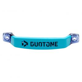 Rączka do deski Duotone - Grab Handle