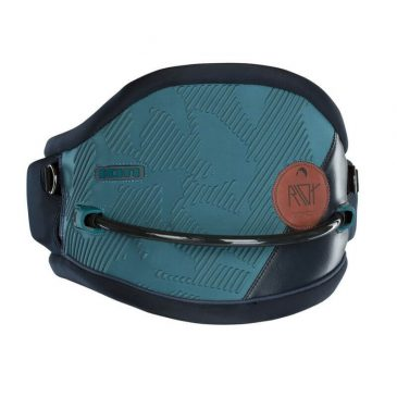 Trapez kite ION Riot 6 - 2019 - niebieski - Dark Blue