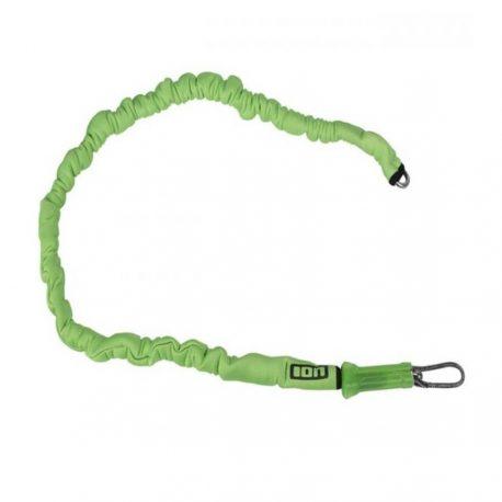 Leash ION Handlepass Comp 2.0 130-170 - green - zielony