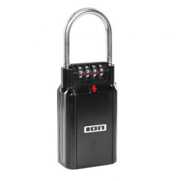 Sejf - kłódka na klucze ION - 48200-7084_1
