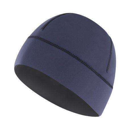 Czapka Neoprenowa Prolimit PLT Smooth - Blue