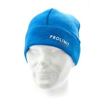 Czapka neoprenowa Prolimit Mercury Beanie - Blue-Orange