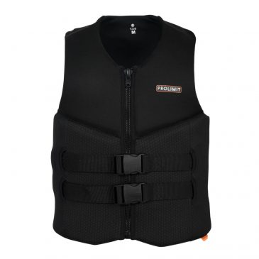 Kamizelka Prolimit Action Jacket