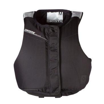 Kamizelka asekuracyjna Mystic 2018 Razor Floatation Vest