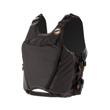 Kamizelka asekuracyjna Prolimit Floating Vest Freeride Side-Zip