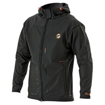 Kurtka Prolimit Action Jacket PU 402.05035.030_PL