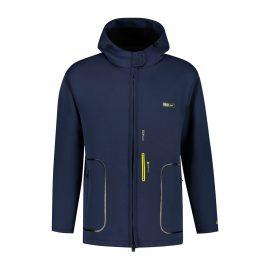 Kurtka neoprenowa Prolimit Hydrogen Action Jacket Neoprene - Slate-Yellow