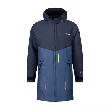 Płaszcz neoprenowy Prolimit Racer Jacket
