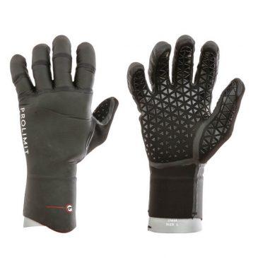 Rękawiczki neoprenowe Prolimit Gloves Polar 2-Layer