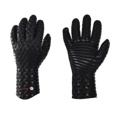 Rękawiczki neoprenowe Prolimit Q-Glove X-Stretch 6mm