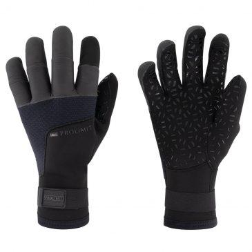 Rękawiczki Prolimit Curved Finger Utility