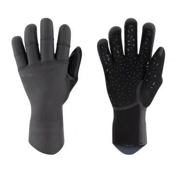 Rękawiczki Prolimit Polar 2-layer