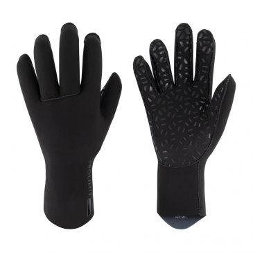 Rękawiczki Prolimit Q-Glove X-Stretch 3mm