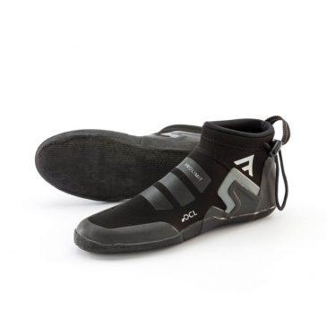Niskie buty neoprenowe Prolimit Predator Shoe Armoured - 3mm