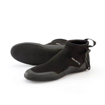 Niskie buty neoprenowe Prolimit Raider Shoe - 2mm