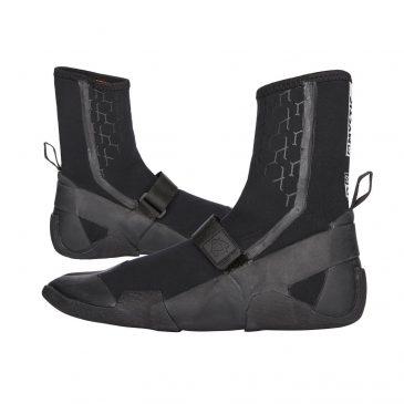 Buty neoprenowe Mystic Marshall Boots - Round Toe - 5mm