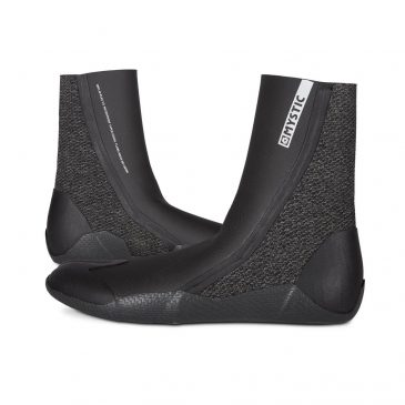 Buty neoprenowe Mystic Supreme Boots - Split Toe - 5mm
