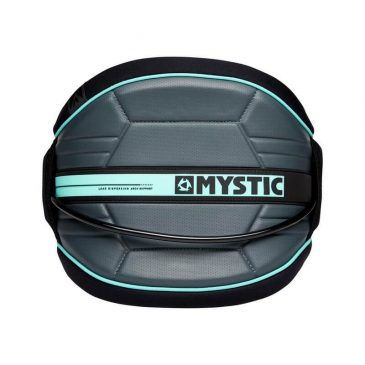 Trapez Kite Mystic Arch 2020 - Black-Mint