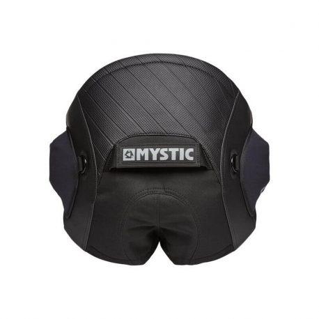 Trapez Mystic Aviator Multiuse Seat 2020 - Black