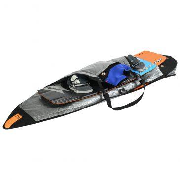 Pokrowiec na deskę wave i twintip Prolimit BB surf kite Ultra Sport