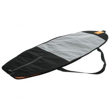Pokrowiec na foila Prolimit Kite Foil Boardbag - spód