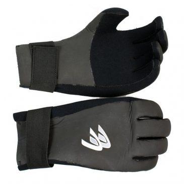 Rękawiczki neoprenowe Ascan Eskimo