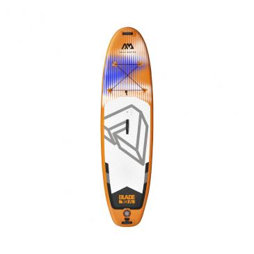 Deska SUP Aqua Marina Blade - BT-20BL-2020