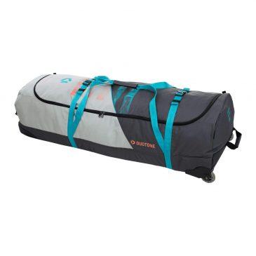 Quiver Kite Duotone Combibag