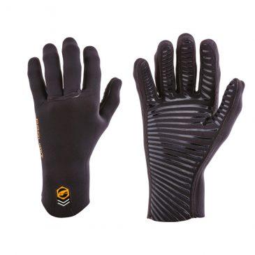 Rękawiczki neoprenowe Prolimit Gloves Sealed