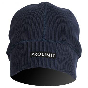 Czapka neoprenowa Prolimit Predator - Blue