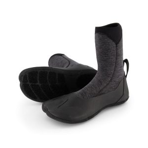 Buty neoprenowe Prolimit Mercury ST - 3mm - Tartex-Zodiac