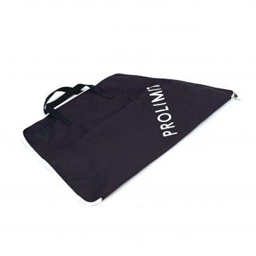 Change mat - wetsuit bag Prolimit Session