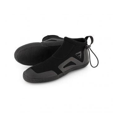 Niskie buty neoprenowe Prolimit Predator Shoe - Armoured