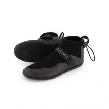 Niskie buty neoprenowe Prolimit Raider Strap Shoe