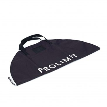 Torba na piankę - wetsuit bag - Prolimit