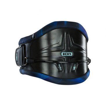 Trapez ION Nova Curv 10 Select - 2020 - Black Capsule