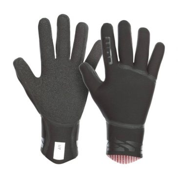 Rękawice ION Neo Gloves - 2-1mm