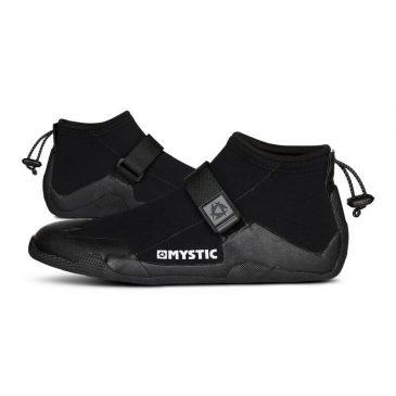 Niskie buty neoprenowe Mystic Star Shoe