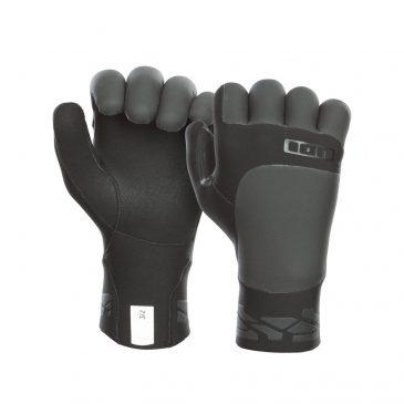 Rękawiczki ION Claw Gloves